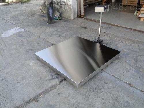 SCS-河南安阳汉衡地磅专卖  电子地磅售后服务 电子地磅维修保养