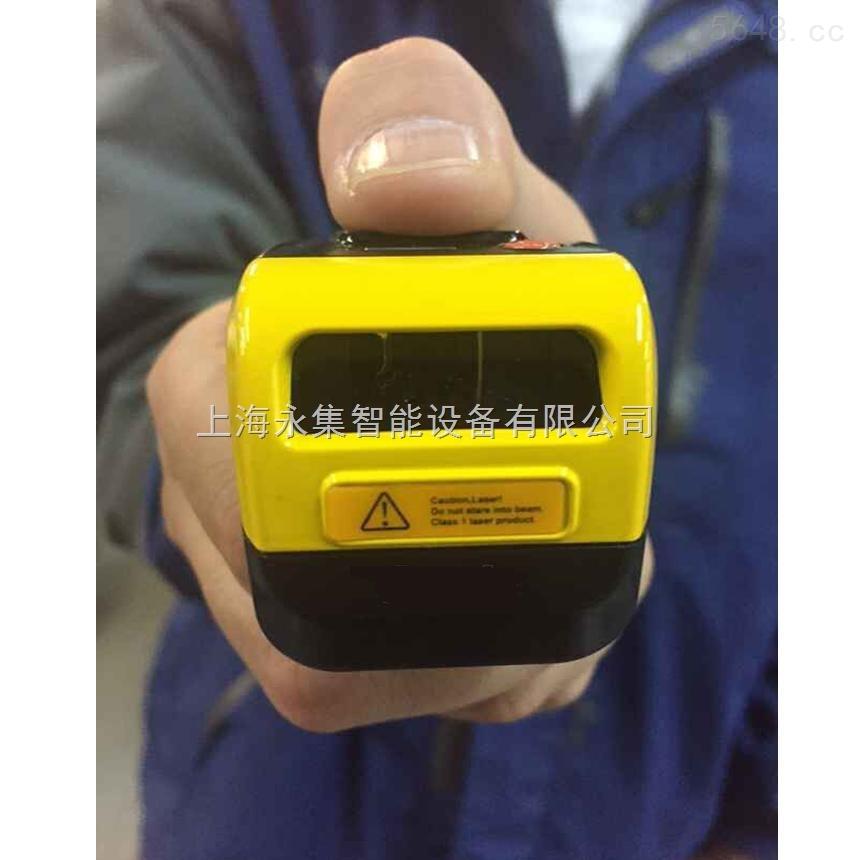 Y500-指环王扫码采集设备