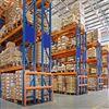 货架厂定做仓储设备的事宜