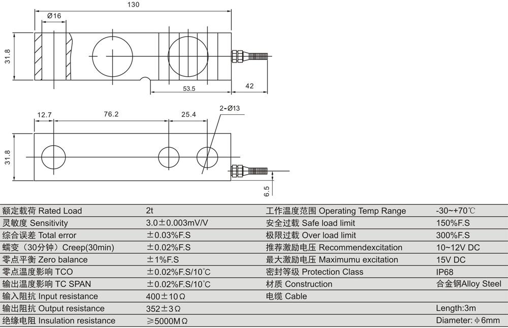 电路 电路图 电子 乐谱 曲谱 原理图 1000_646
