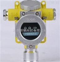 液化气报警器,液化石油气气体检测