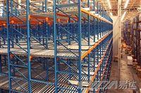 倉儲貨架公司批發銷售貨架、安裝、廣州貨架廠
