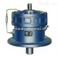 BJ5 BJ3注塑机减速机 厂家供应