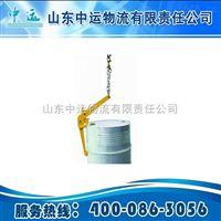 ZYDL500A油桶起吊夹
