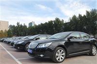 探感科技多环境应用RFID车辆管理