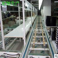 东莞输送线|链式流水线|物流输送线|流水线输送设备厂