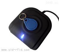13.56MHz高頻RFID雙界面讀寫器