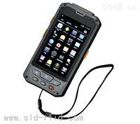 超高频RFID手持机 902MHz~928MHz