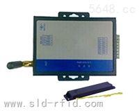 有源RFID阅读器 433MHz