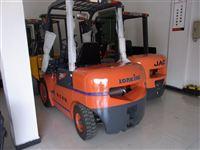 佛山顺德3吨龙工柴油叉车,顺德龙工二代柴油车,顺德龙工叉车维修
