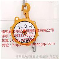 彈簧平衡器、彈簧平衡器價格