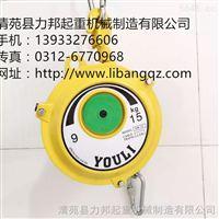 平衡器、平衡器價格、平衡器生產廠家