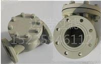供应高品质T型过滤器/迈特定制/水处理设备