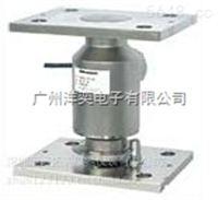U3S1-100K-NS 日本NMB称重传感器