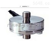 UMM1(R)-50K 日本Unipulse称重传感器