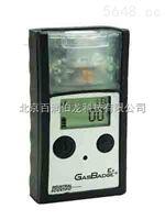 美国英思科GB90可燃气体检测仪年初新品