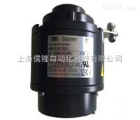 代理销售德国HUBNER绝对式编码器