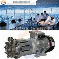 原裝進口高溫磁力泵