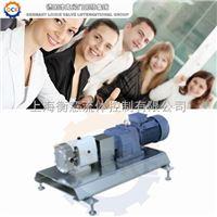 原装进口卫生齿轮泵