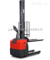 上海卓仕全電動堆高車-PS10M