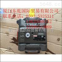 福建力士樂齒輪泵PGH4-3X/040RE11VU2