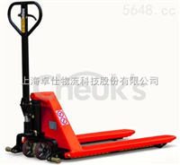 上海卓仕高升程搬运车--HLT(N)10