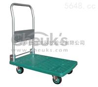 上海卓仕手推車-LH150