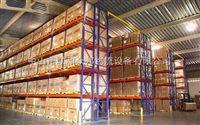 佛山货架工厂 佛山优秀的高承重组合重架 佛山货架厂