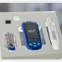 德国EKF Lactate Scout4血乳酸测试仪