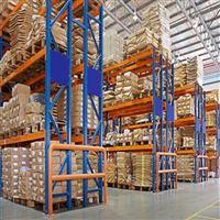 合理的规划适合仓库使用的重型货架很重要