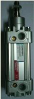 供意大利UNIVER电磁阀BE-3700D