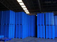 沈阳塑料/钢/木托盘现货供应多尺寸