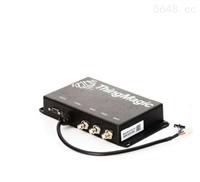 Vega 工業級RFID叉車讀寫器-ThingMagic